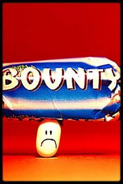 Bouuuunty
