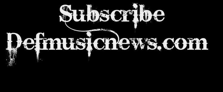 Defmusicnews