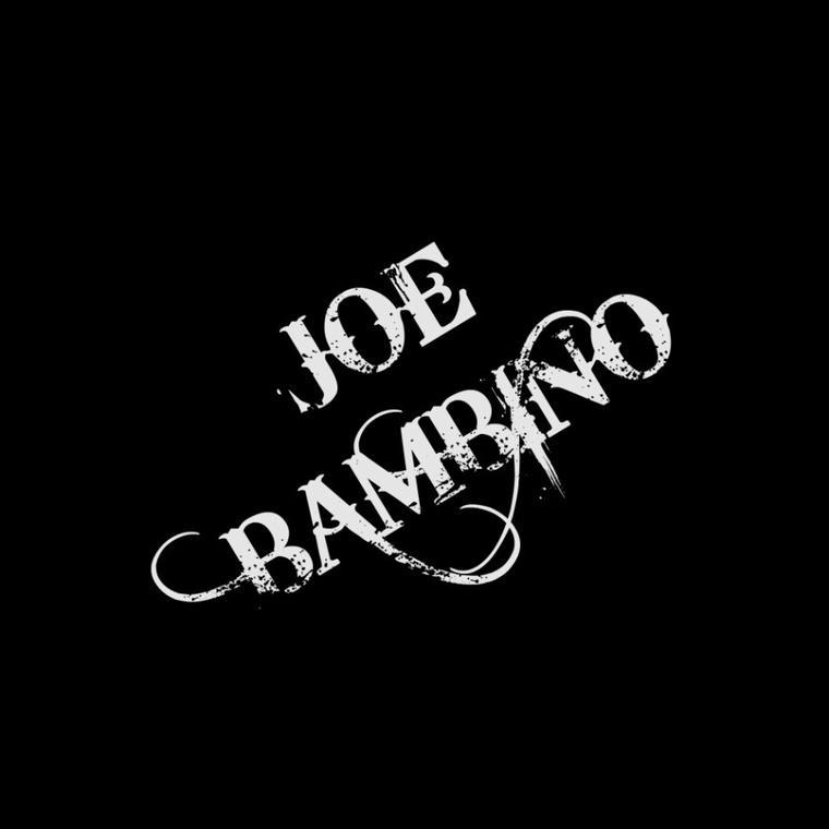 Joe bambino