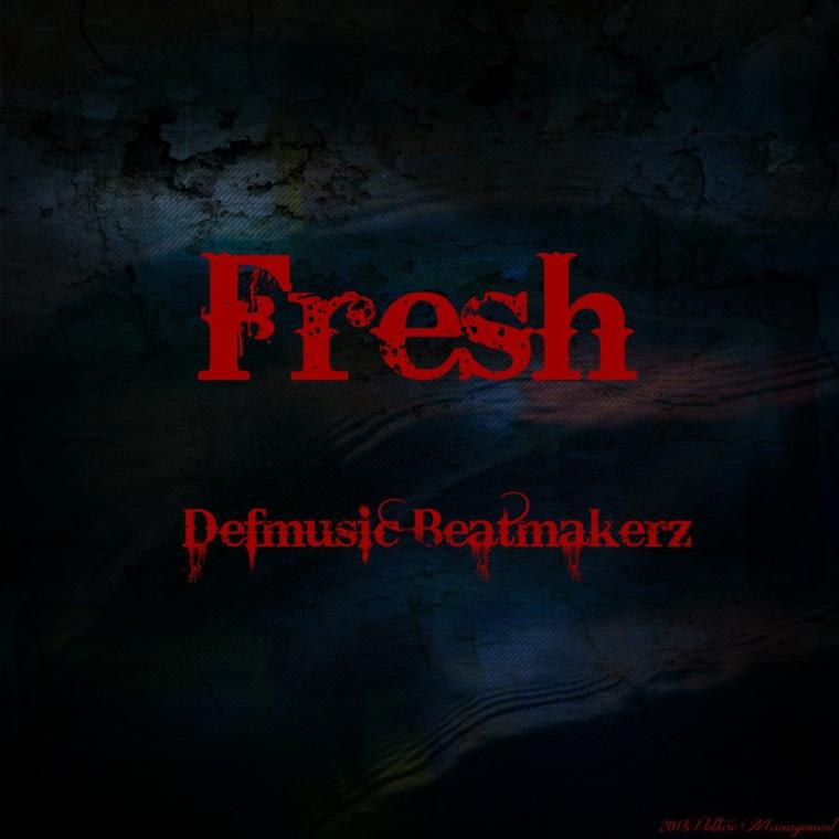 Fresh (Defmusic beatmaker)