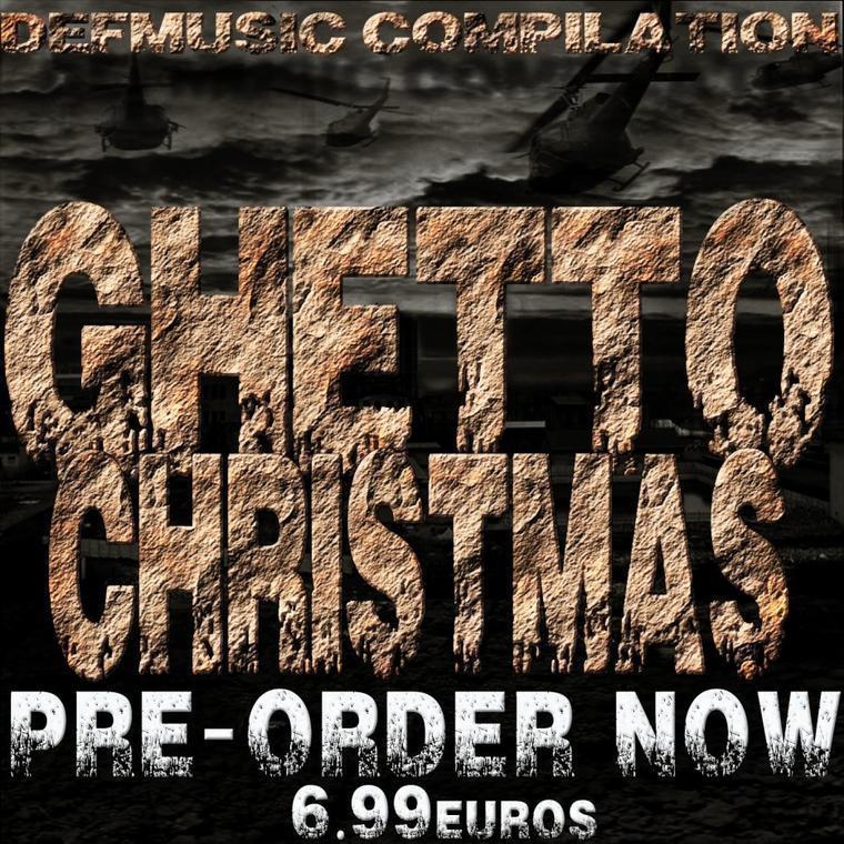 Écoutez un extrait et téléchargez Ghetto Christmas - Compilation sur iTunes. Consultez les notes et avis d'autres utilisateurs.