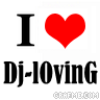 Dj-lOvinG Mixes - Rave Mix
