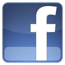 Page Facebook du blog =)