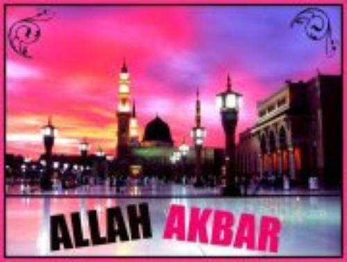 ♥ Témoignage extraordinaire de reconversion a l'ISLAM la plus belle des religion ♥