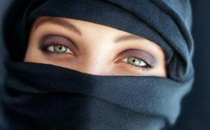 ♥ témoignage sur notre très chère et tendre hijab ♥