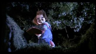 Les Descendants de Michael Myers - Volume 30 : Chucky