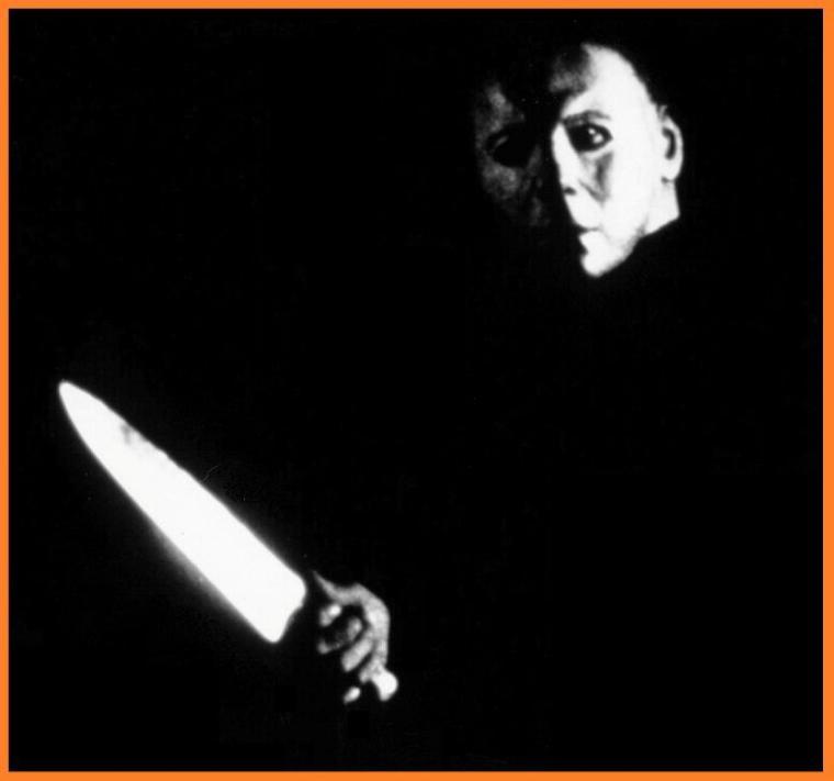 Actualités : Halloween en déclinaison recueil pour 2013