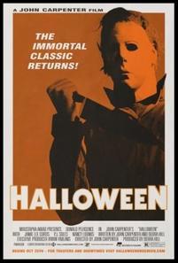 News Septembre 2012 : Halloween resort sur les écrans américains cet automne