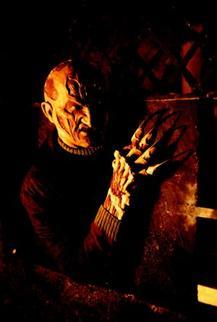 Les Descendants de Michael Myers - Volume 38 : Freddy Krueger (saga Les Griffes de la Nuit)