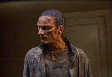 Les Descendants de Michael Myers - Volume 43 : le marchand de sable (The Sandman)