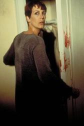 Halloween 20 ans après VS Freddy sort de la nuit