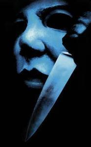 Halloween 6 : Critique exclusive de ZeShape
