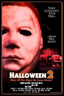 Halloween II : TV Cut - Critique exclusive de ZeShape
