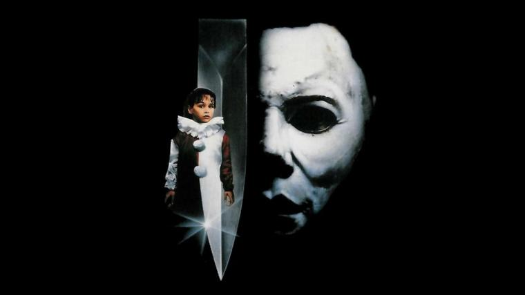Halloween 5 : L'origine de la revanche de Michael Myers