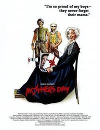 """Génération croquemitaines : les descendants de Michael Myers - Volume 73 : """"Mère"""" et ses deux fils (Mother's Day, 1980)"""