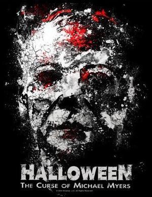 Dossier Halloween 6, 20 ans après - Critique exclusive de Halloween 6 : producer's cut par ZeShape