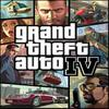 Michael_hunter-soviet_connection_(the_theme_from_grand_theft_auto_iv)