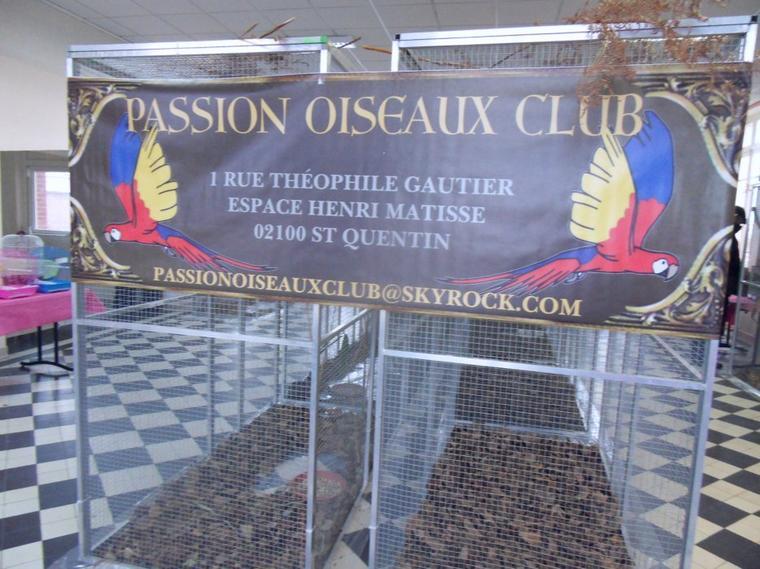 Bourse a Vendeuil !!!