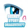 Générique de Secret Story