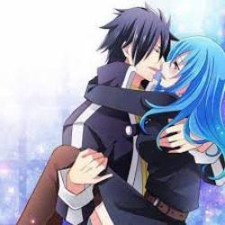 OS : Une histoire d'amour commence toujours avec une dispute.