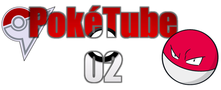 ★★ PokeTube # 02 # Newtiteuf # Galious # NT/Gallious ! ★★
