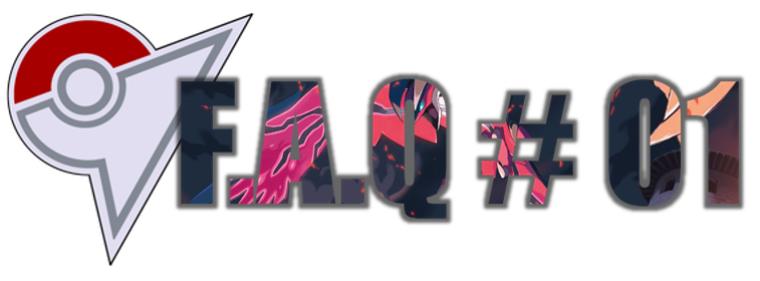 ★★ Une F.A.Q chez Rayzo # 01 ! ★★