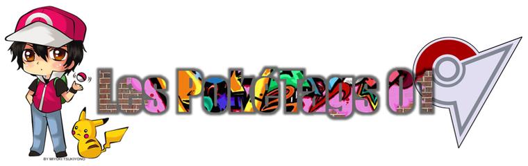 ★★ Les tags de Rayzo ! ★★