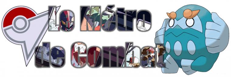 ★★ Le Métro de Combat ! ★★
