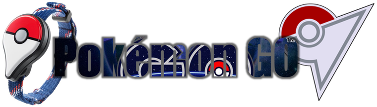 ★★ Pokémon GO ! ★★