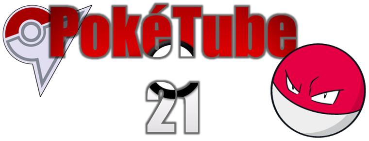 ★★ PokeTube # 21 # Gallious # DavudLafargePokemon # Newtiteuf ! ★★