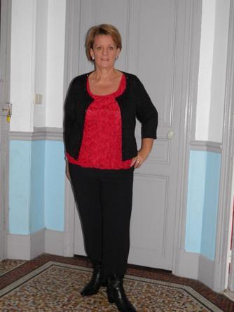 Janvier 2011 et decembre 2011
