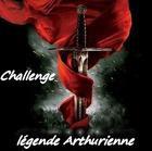 Challenges littéraires