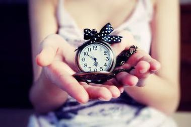 )=  . O tempo não pára! .  =(