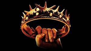 Une série, Game of thrones