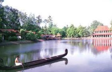 Kerala - Will Inspire the Poet in You