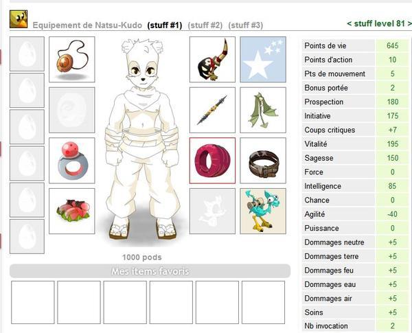 Stuff Panda/Avancement/Arbre Hakam/Dj famillier