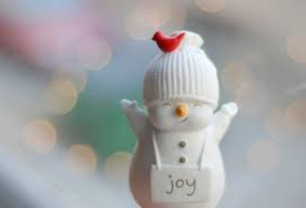#Noël 2013 : J-1