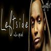 Lefside-Nuh Waah ( 2009 )