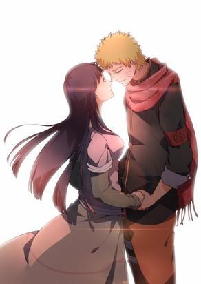Dans mon coeur tu y restes à jamais; rien ne peut nous séparer, ni les gens, la distance et même les années.. <3