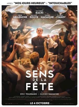 L'Edito #2 : Le Sens De La Fête !