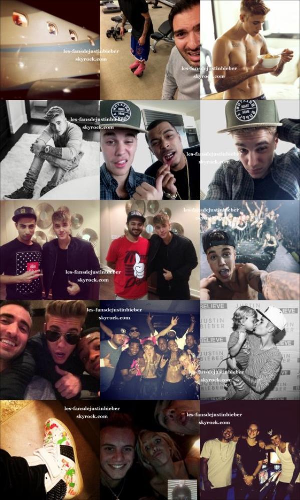 15/09/2014   News : PHOTOS + VIDEOS