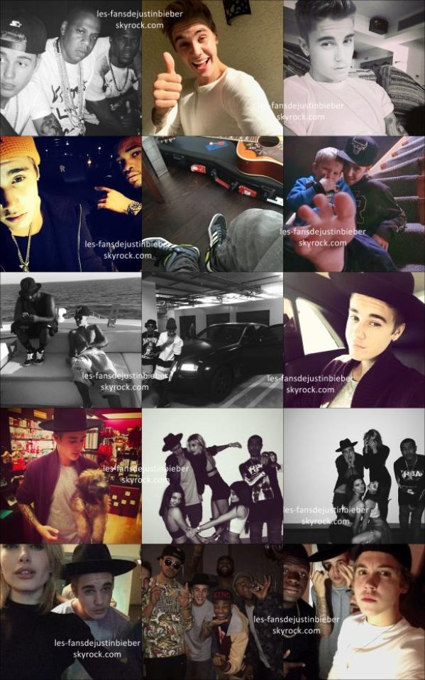 22/11/2014  News : PHOTOS + VIDEOS