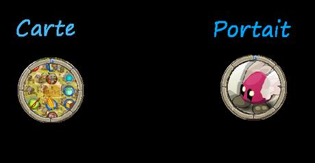 Éviter les latences sur Dofus