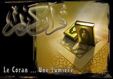 Tu as la vie comme maladie, Allah comme medecin.