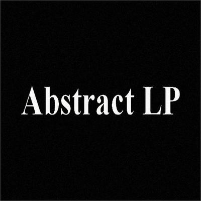 Abstract LP.