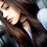 ♛    P R O L O G U E   ♛