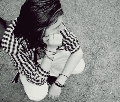 • J'ai rêvé d'un rêve il y a bien longtemps..