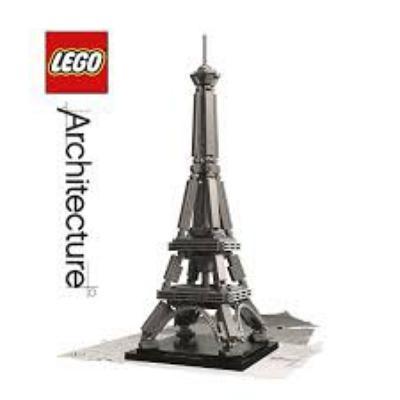 Nouveauté Lego 2014
