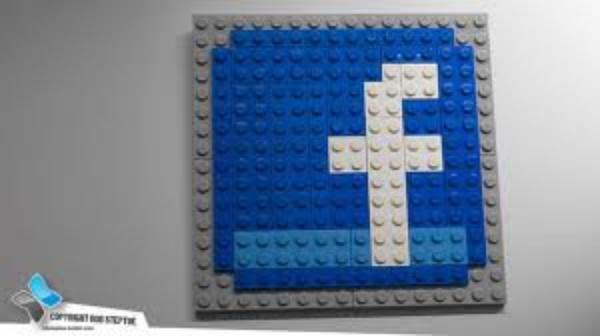 Qui a Facebook ???????