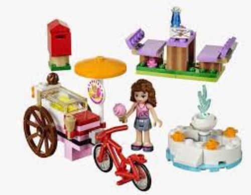 Lego 41030